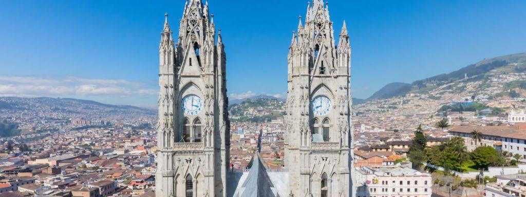 day-tours-basilica