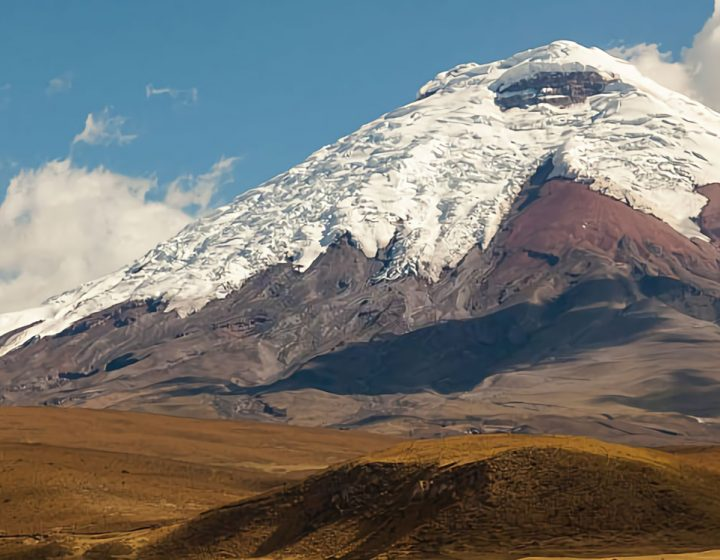 day-tours-cotopaxi