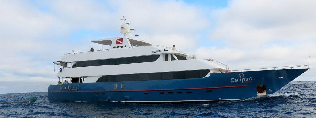 galapagos-cruises-calipso