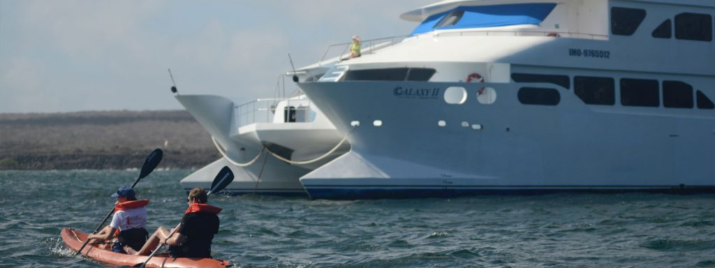 galapagos-cruises-ecogalaxy