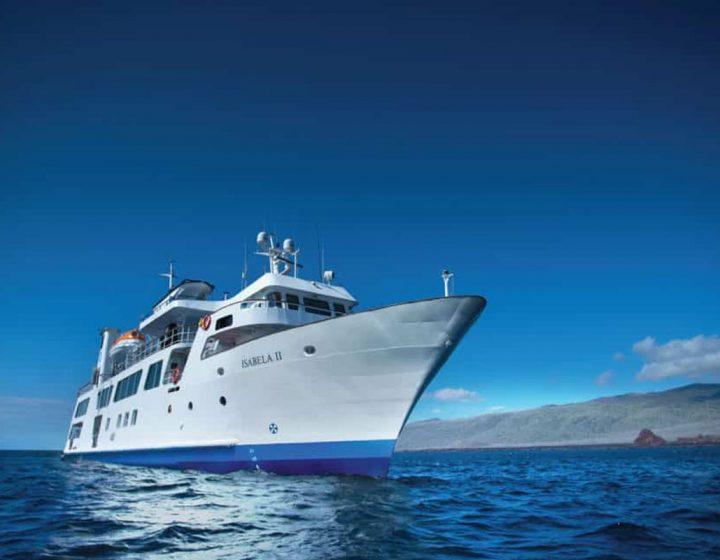 galapagos-cruises-isabella