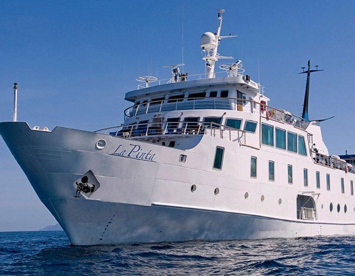 galapagos-cruises-la-pinta