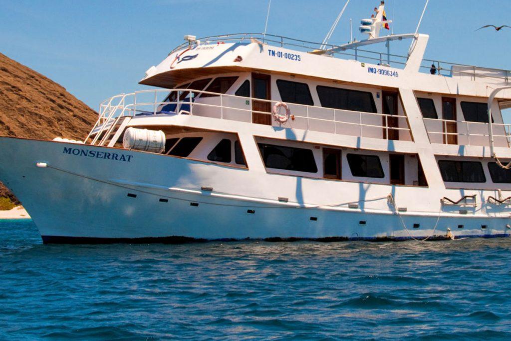galapagos-cruises-monserate