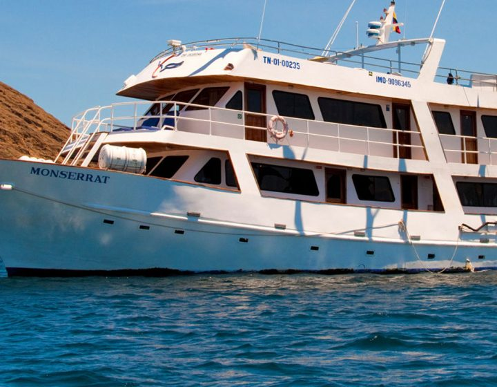 galapagos-cruises-monserate