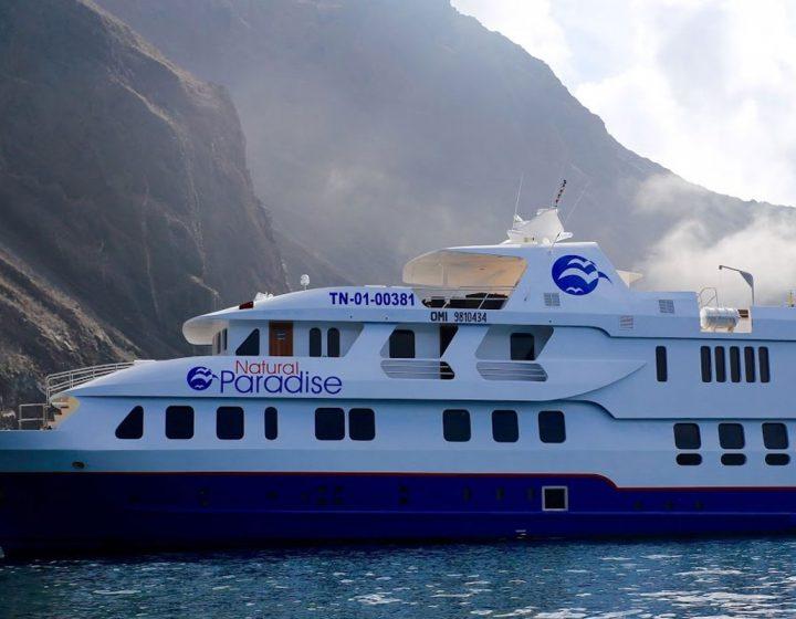 galapagos-cruises-natural