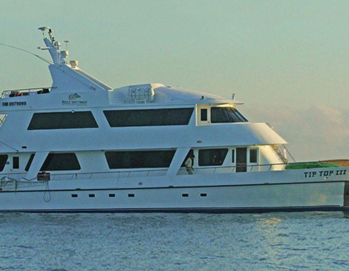 galapagos-cruises-tiptop-iii