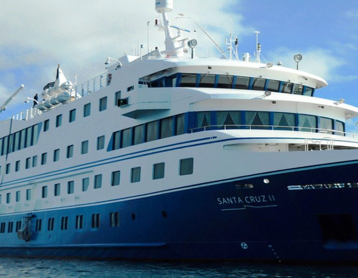 islands-cruises
