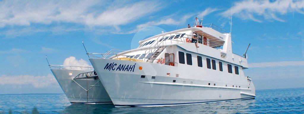 islands-cruises-anahi