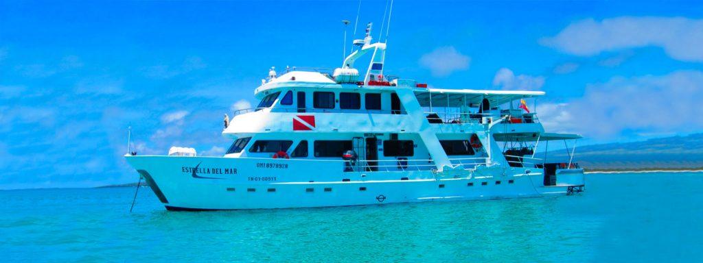 islands-cruises-estrella