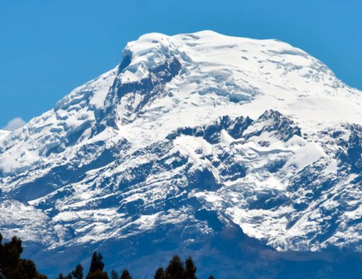 tour-packages-cayambe