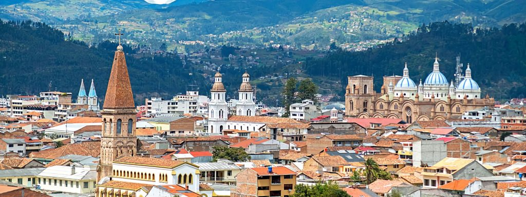 tours-packages-cuenca