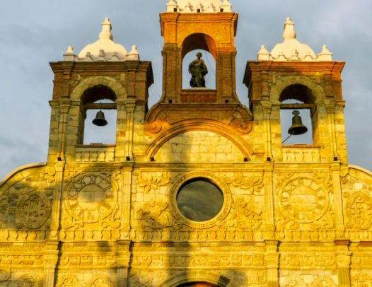 tours-packages-riobamba