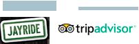 jayride-cuscungatours-galapagos-travel