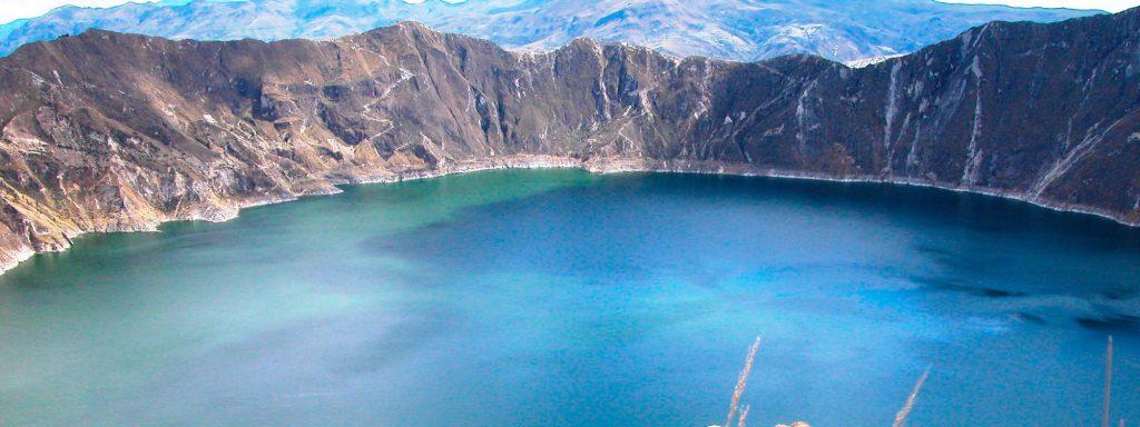 lagoon-quilotoa-tour-price