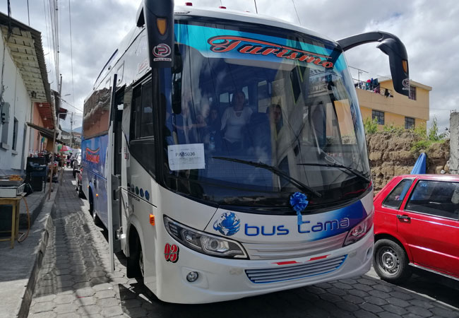 tourism-transportation-quito-ecuador