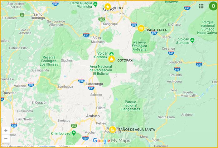 maps-incentive-grop-tours-ecuador