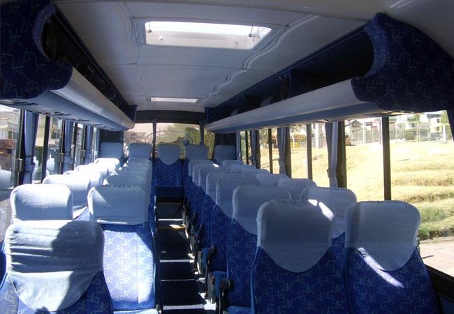 bus-para-turismo-quito