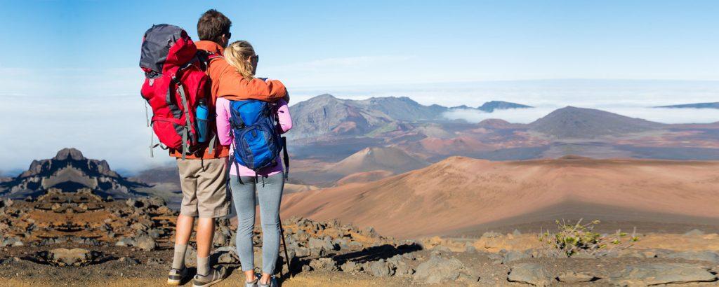 luna-de-miel-ecuador-turismo-aventura