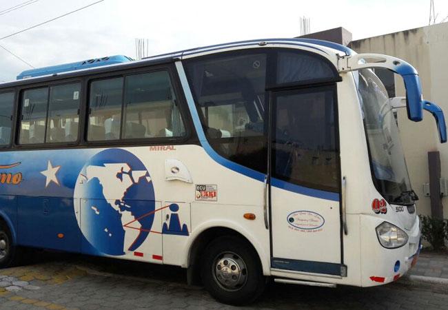 transporte-de-turiso-quito