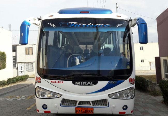 transporte-turistico-quito-ecuador