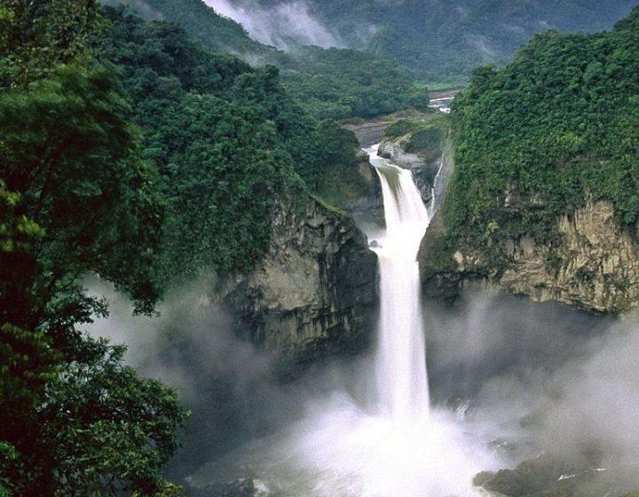 yasuni-national-park-turism-ecuador